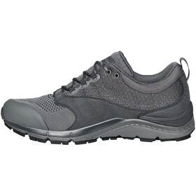VAUDE M's TRK Lavik STX Shoes phantom black
